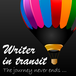 writer-in-transit-badge