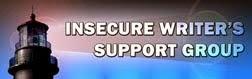 IWSG badge 2