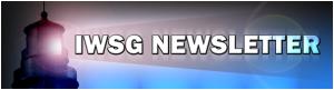IWSG Newsletter