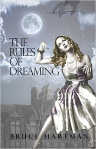 Rules Of Dreaming