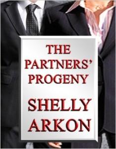 The Partners Progeny