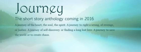 JOURNEY 2016