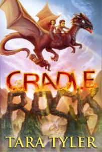 cradle-rock-cover