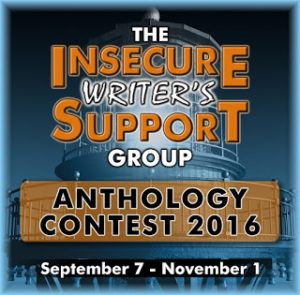 iwsg-anthology-contest-2016